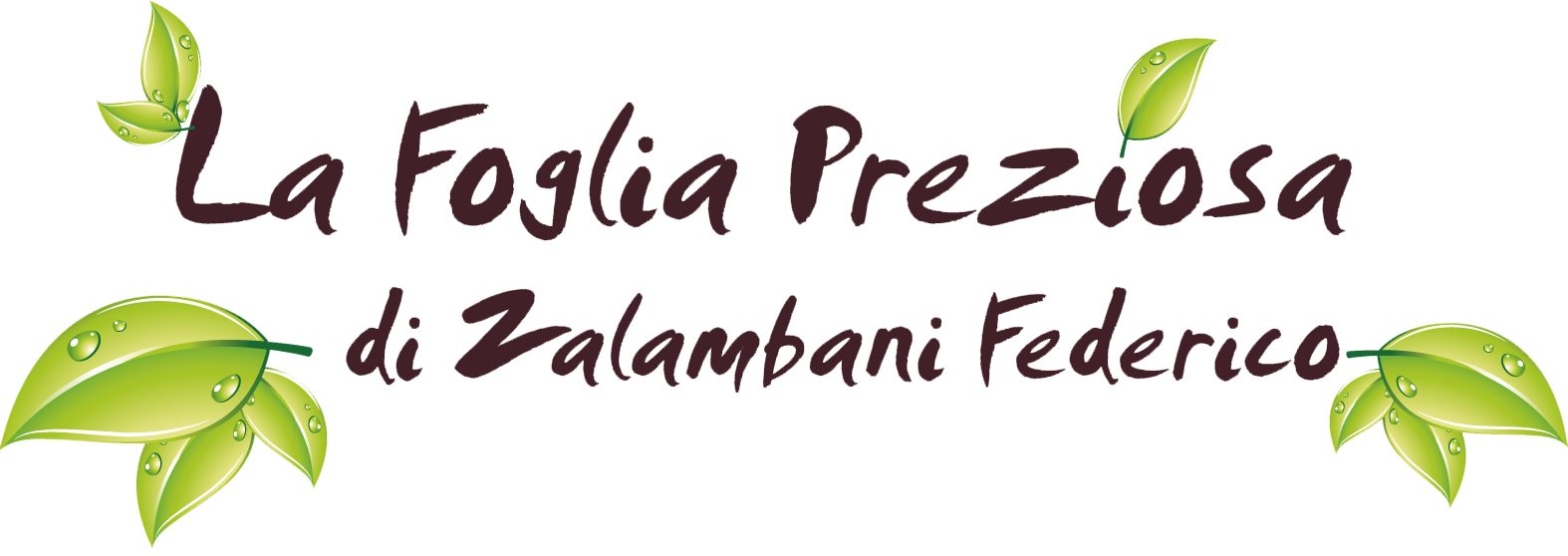 FOGLIA-logo_nome-buona-risoluzione-1.png